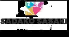 Sadako Sasaki Logo